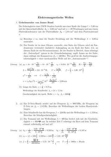 ebook fundamentals of friction