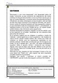 Setembre - Foment Martinenc - Page 2