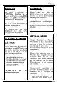 Setembre - Foment Martinenc - Page 3