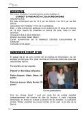 Setembre - Foment Martinenc - Page 4
