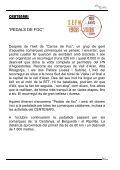 Setembre - Foment Martinenc - Page 5