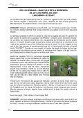 Setembre - Foment Martinenc - Page 6