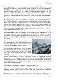 Setembre - Foment Martinenc - Page 7