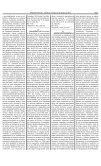 Boletin Oficial N 27966 del 14/08/2007 - Gobernación de Mendoza ... - Page 2