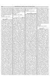 Boletin Oficial N 27966 del 14/08/2007 - Gobernación de Mendoza ... - Page 3