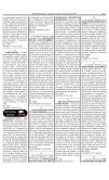 Boletin Oficial N 27966 del 14/08/2007 - Gobernación de Mendoza ... - Page 4