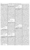 Boletin Oficial N 27966 del 14/08/2007 - Gobernación de Mendoza ... - Page 5