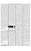 Boletin Oficial N 27966 del 14/08/2007 - Gobernación de Mendoza ... - Page 6