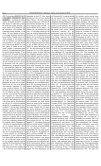 Boletin Oficial N 27966 del 14/08/2007 - Gobernación de Mendoza ... - Page 7