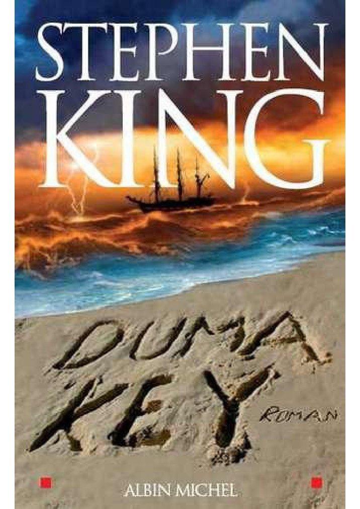stephen king on writing epub On writing by stephen king in chm, epub, rtf download e-book.