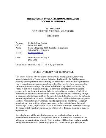 positive organizational scholarship essay Findings in positive organizational scholarship lawrence chan university of san diego, lawrencechan@sandiegoedu  this essay reveals core components of positive organizational scholarship (pos), notably the interaction of positivity within job demands and job resources, positive employee engagement, and positive deviance.