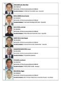 personal docente y administrativo sancionado por delito de ... - Page 2