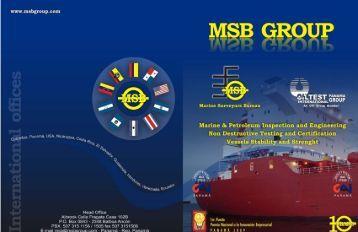Brochure MSB.pdf