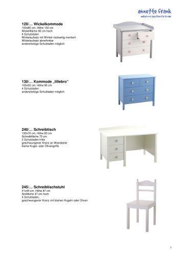 spielbett ritterburg b h. Black Bedroom Furniture Sets. Home Design Ideas