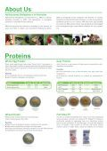 Proteins - ABN - Page 2