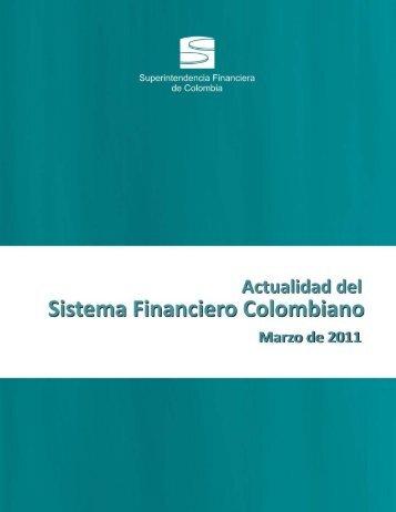 Lea el informe - El Colombiano