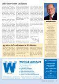 DER BIEBRICHER - Seite 3