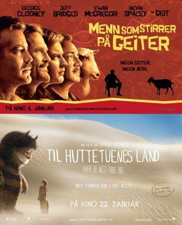 DEL 2 - Norsk filminstitutt