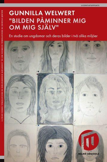 View/Open - MUEP - Malmö högskola