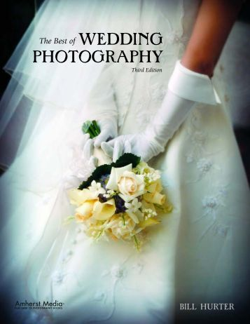 The Best of Wedding Photography.pdf - Free