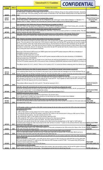 polycom hdx 9000 manual pdf