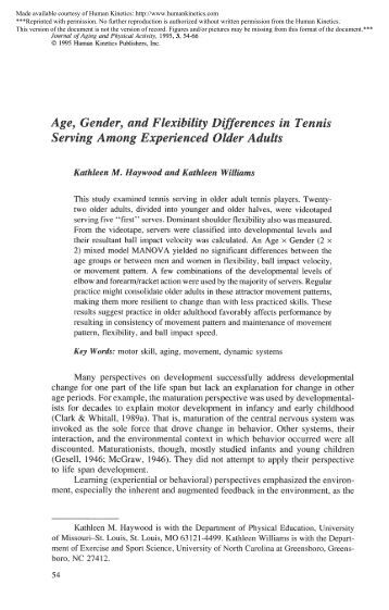 gender and age differences in bullying Brutal boys vs mean girls exploring gender differences in bullying trends by michelle covington one of the reasons bullying can be difficult to pinpoint for educators in a school setting is that it doesn't always look the same from case to case.