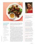 Dishing it Out - Lisa Butterworth - Page 4