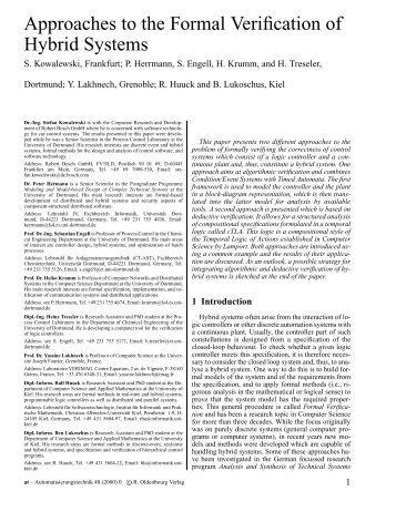 Inositol Phospholipid