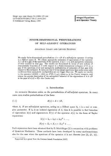 Algorithms 2006