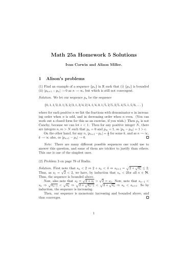 a look at the history of algebra History & society historical fiction  should community colleges abolish algebra :  we have a number of courses of study and majors that do not require algebra we want to take a look at .