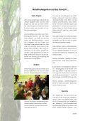 Oktober - Seite 6