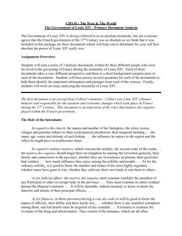 college essays college application essays apa papers for apa papers for