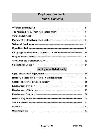 plc handbook pdf free download