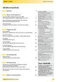 DIE GEMEINDE - Seite 3