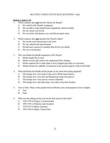 inherit the wind study guide