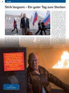 Juli 2013 - Seite 4