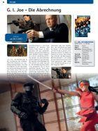 Juli 2013 - Seite 6