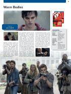 Juli 2013 - Seite 7