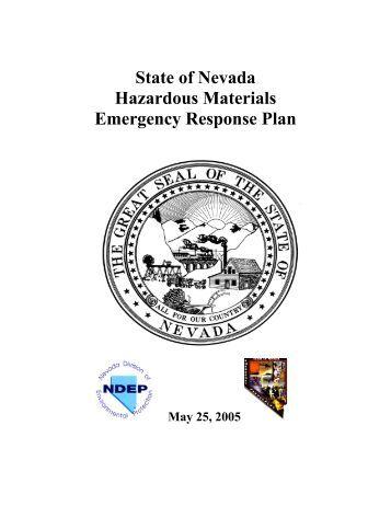 hazardous waste operations and emergency response â awareness