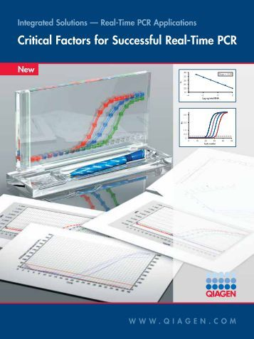 pcr protocols a guide to methods and applications pdf