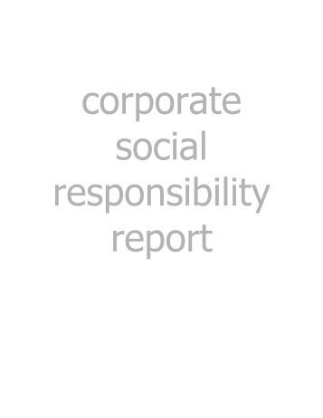 csr of dutch bangla bank limited Corporate social responsibility (csr): opportunities and challenges of banking sector corporate social responsibility (csr): (csr) of dutch-bangla bank.