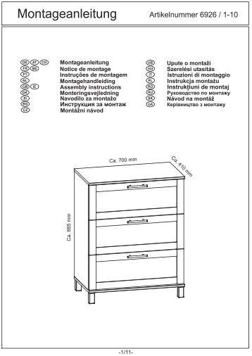 illuxtron hauptkatalog 2014. Black Bedroom Furniture Sets. Home Design Ideas