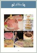Signature Cakes - La Glace - Page 4
