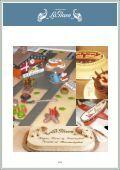 Signature Cakes - La Glace - Page 5