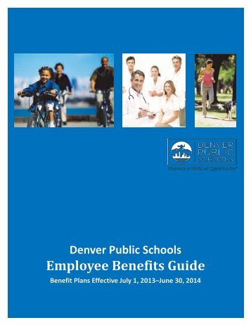 benefits from the public universities The office of compensation and benefits develops and administers a compensation system that allows the chesterfield county public school system to attract, motivate, and retain excellent.