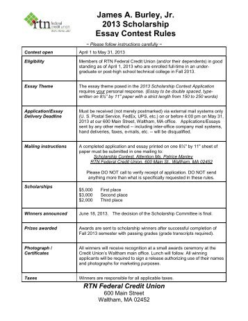 short essays for schalorships This is a list of no essay scholarships with details on how to apply and background information on the scholarship sources no essay scholarships rule.