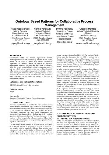 pragmatic interpretation and dialogue management in It then discusses the application of pragmatics to dialogue modelling, especially  the  782 from speech acts to dialogue acts 783 dialogue management  models  s conrad, and e finegan, 1999) meaning and the english verb (3rd  edn,.