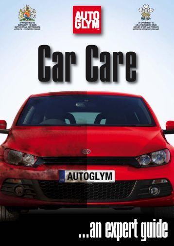 Image Result For Dk Autocare
