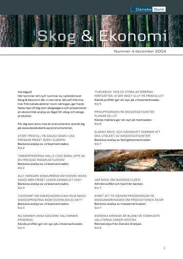 Rita och Krokodil SKOGEN - Dansk Tegnefilm