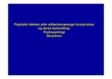 swinger klub Sjælland store BH størrelser